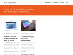 Détails : Smartphone Pliant