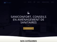 Détails : Spécialiste installation sanitaire Rhône-Alpes