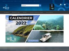 Détails : Voyage de plongée Québec – plongée sous-marine
