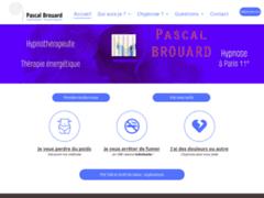 Séance d'hypnose à Paris - Hypnothérapeute à Paris