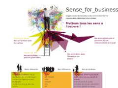 Formation management d'équipe et gestion du stress