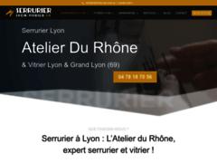 Détails : Trouvez le bon serrurier à Lyon