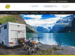 Détails : Assureur-conseil en Belgique
