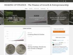 Détails : shakingfinance.com