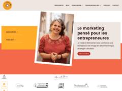 Détails : Shine On Web : Web marketing et communication