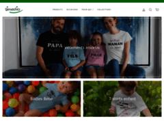 Boutique en ligne SiMedio.fr