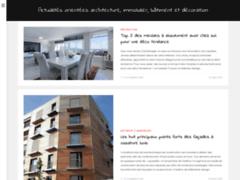 Détails : Studio et bureau de jardin en bois