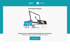 Détails : Création de sites internet à Orléans