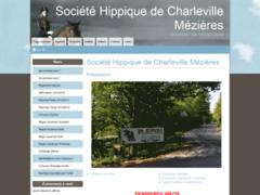 Sciété Hippique Charleville Mézières SHCM