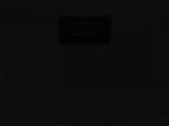 Détails : SOFERMO, spécialiste dans la fabrication de portails