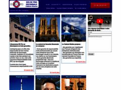 Détails : Assurance responsabilité civile professionnelle