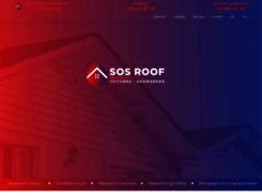 Détails : Entretien et travaux de toiture