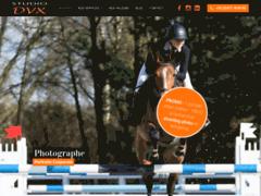 Studio DVX, photographe d'entreprise en Wallonie et à Bruxelles