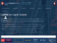 https://www.suissecasinoenligne.com/