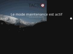 Inventaire en pharmacie et gestion des stocks | TACTIQ'Inventaires