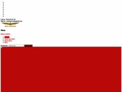 Détails : Taxi-Moto-Prestige : réservations de taxi moto sur Paris