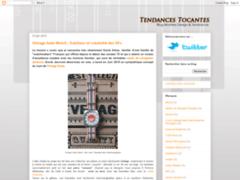 Blog Montres Design et tendances