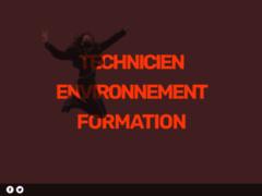 Détails : Institut Saint-Joseph, votre formation en environnement