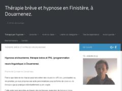 Détails : Hypnose à Quimper