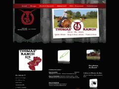 Thomas'Ranch