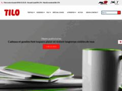 Détails : TILO ATELIER ARTISANAL DE Martinique