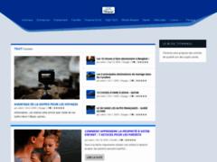 Détails : Titiranol Voyage