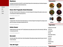 Détails : Tomber sur repondeur : trouver un nom et adresse avec numéro de portable