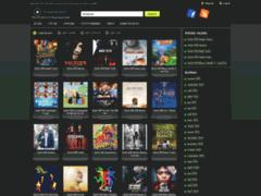 Détails : Toute sorte de films et de séries en streaming