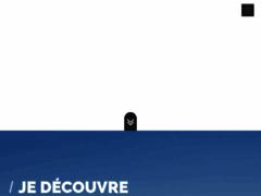 Détails : Tourisme Pyrénées-Orientales