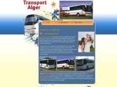Transport scolaire Martinique