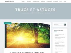 Détails : Site d'actualité et de communication