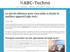 Détails : Accessoire et périphérique multimédia bluetooth