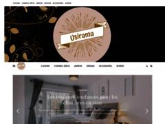Détails : Meuble design pas cher - UsiRama.com