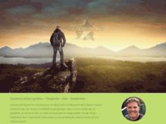 Agence Worldtourair.ch: voyages et aventure