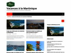 Détails : Domaine de l'Anse Caritan - Sainte-Anne