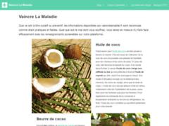 Détails : Vos solutions de santé en ligne
