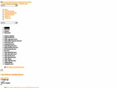 Détails : Vaparotti : Boutique en ligne de cigarettes électroniques
