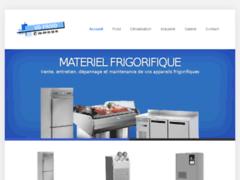 VD Froid dépanneur, installateur climatisation 42 (Loire)