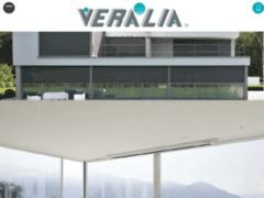 Veralia intervient rapidement à votre domicile pour vos fenêtres et portes