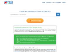 Détails : Téléchergez toutes vos vidéos par ce site