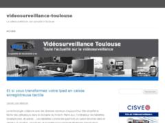 Sécurité : toutes les informations à Toulouse