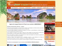 Détails : VietnamJetTravel