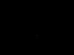 Détails : Evénements Marrakech, Art Déco Maroc, Mariage Marrakech
