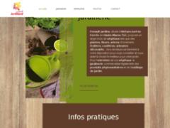 Vive Le Jardin Bettancourt La Ferrée