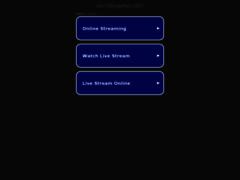Détails : VK Streaming et les Films et séries en streaming gratuit