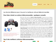Détails : Dronexclusive, importateur officiel de DJI