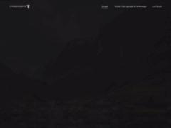 Détails : Un séjour inoubliable à la Norvège