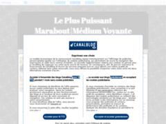 Détails :    LE PLUS PUISSANT MARABOUT, MEDIUM VOYANT GRATUITE