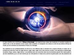 Détails : Un Marabout Voyant Certifié