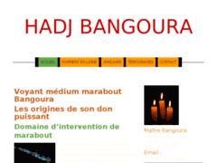 Détails : Le grand bonheur à votre portée  à Paris grâce à un expert du maraboutage